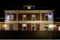 Project Station Apeldoorn (Statie)